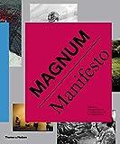 Cheroux, C: Magnum Manifesto