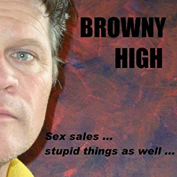 sex sales ...stupid things as well