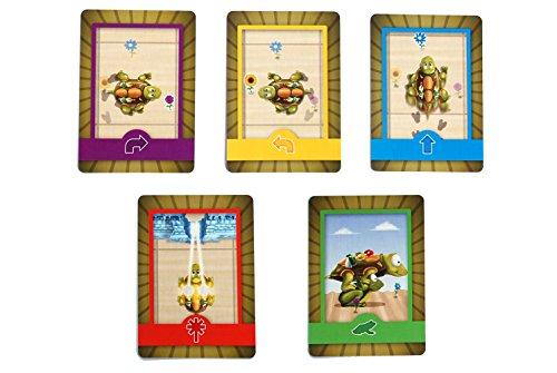 ThinkFun Robot Turtles Coding Board Game