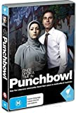 Once Upon a Time in Punchbowl (PAL) (REGION 0)