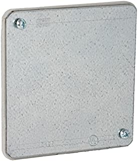 Best junction box plate cover Reviews