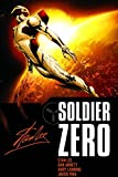 Stan Lee's Soldier Zero Volume 2