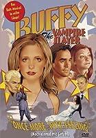 Buffy - Im Bann der Dämonen: Once more, with feeling