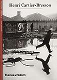 Henri Cartier-Bresson (New Horizons)
