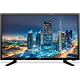 Oceanic TV LED Camping Car TNT HD 19' (47 cm) HD HDMI USB 12V-220V