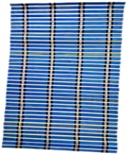 Elgarhy Large Stand Insulator Heat - Blue