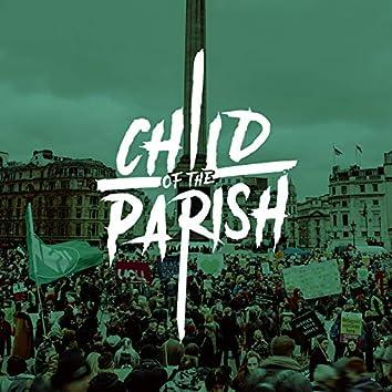 A Billion Heartbeats (Child of the Parish Remix)