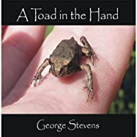 A Toad in the Hand