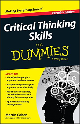 What are critical thinking skills martin luthers ninety five thesis