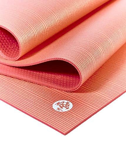 Amazing Manduka Yoga Mats Reviews (Best Yoga Mat Selection) 6