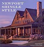 Newport Shingle Style