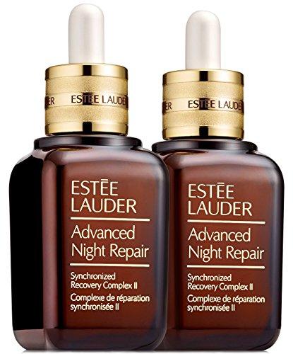 Estee Lauder Advanced Night Repair 'duo'