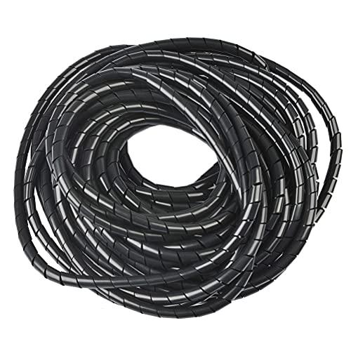 N A Cable Pe, Manguera De Cable, Protector De Cable Flexible Con...