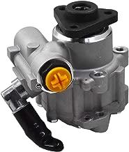 Best 2004 mini cooper power steering pump Reviews