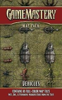 Cs Go Map Config