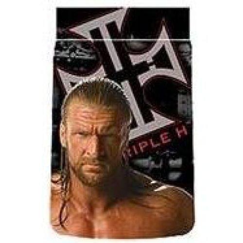 Undertaker Handysocke - WWE Wrestling