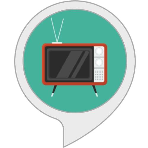 Serie TV notizie