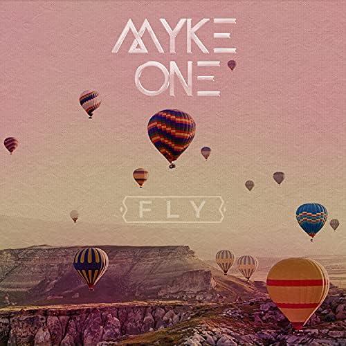 MykeOne