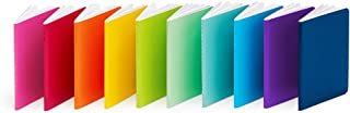 Best mini medley soft cover notebooks Reviews