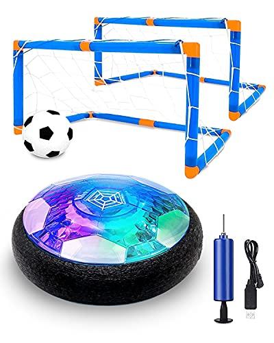 Maxesla Juguete Balón de Fútbol...