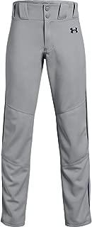 Best youth navy baseball pants Reviews