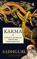Karma: A Yogi's Guide to Crafting Your Destiny Special Offer Alert! Limited Edition! Readers who Pre-order Karma will...