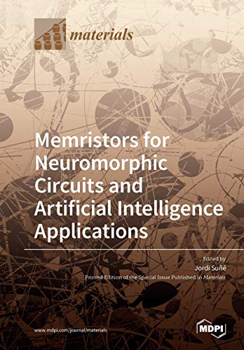 Memristors for Neuromorphic Circuits and Artificial Intelligence Applications