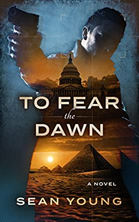 To Fear The Dawn
