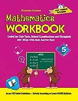 Mathematics Workbook Class 5