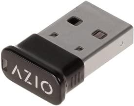 Azio USB Micro Bluetooth Adapter V4.0 EDR and aptX (BTD-V401)