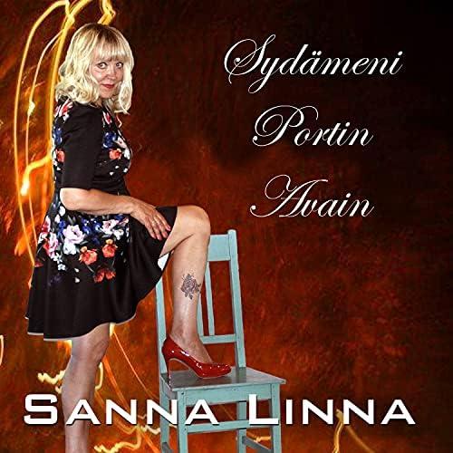 Sanna Linna