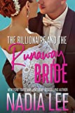 The Billionaire and the Runaway Bride