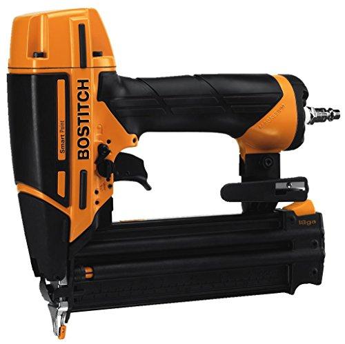 Bostitch #BT200-RK New Genuine Maintenance Kit for BT200 Industrial Brad Nailer
