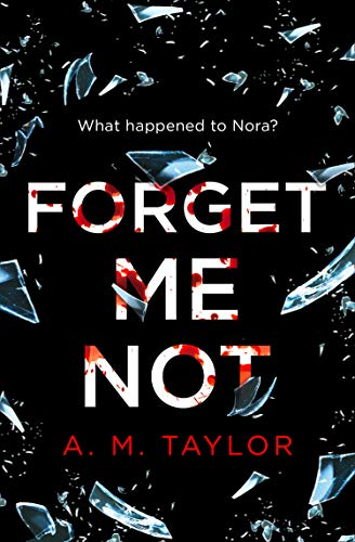 Forget Me Not download ebooks PDF Books