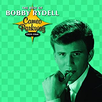 The Best Of Bobby Rydell