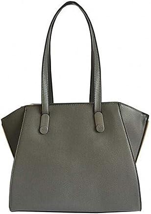 ae73a002aa81e Carpisa Bag For Women