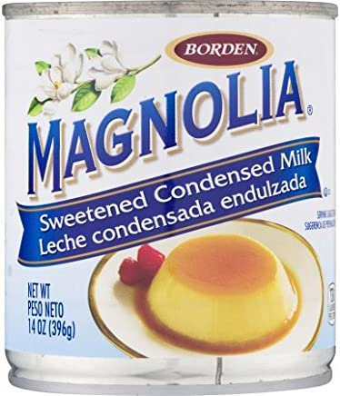 Magnolia Sweetened Condensed Milk - 14 oz (Pack of 2)