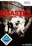 Disaster: Day of Crisis - [Edizione: Germania]