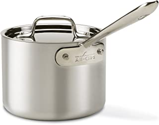 Amazon Com Chefs Mark Stainless Steel Cookware