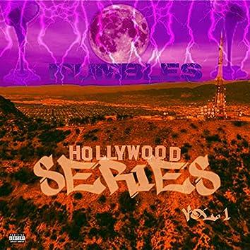 Hollywood Series, Vol. 1