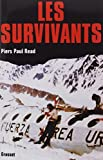 LES SURVIVANTS- FILM