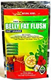 Belly Fat Flush Plus