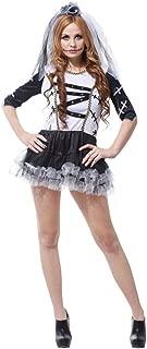 Women Assorted Deluxe Halloween Costumes Dress UP