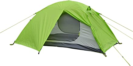 Best single person tent Reviews