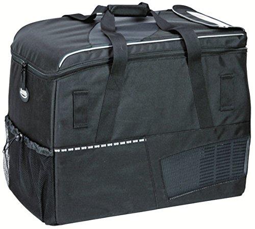 Ezetil Comfortbag Isoliertasche für EZC 45 Kühlbox, Schwarz