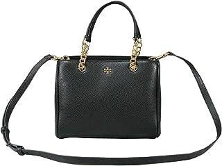 حقيبة توري بيرتش كارتر الصغيرة للنساء