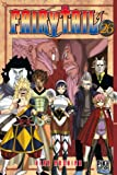 Fairy Tail - Tome 26 - Pika - 05/09/2012