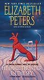 He Shall Thunder in the Sky: An Amelia Peabody Novel of Suspense (Amelia Peabody Series, 12)