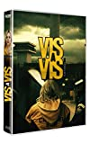 Vis A Vis - Temporada 1 [DVD]