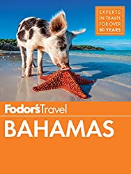 Bahamas Guidebook